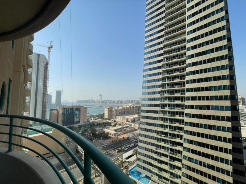 2 Bedroom Apartment For Sale in  Marina Crown,  Dubai Marina   9