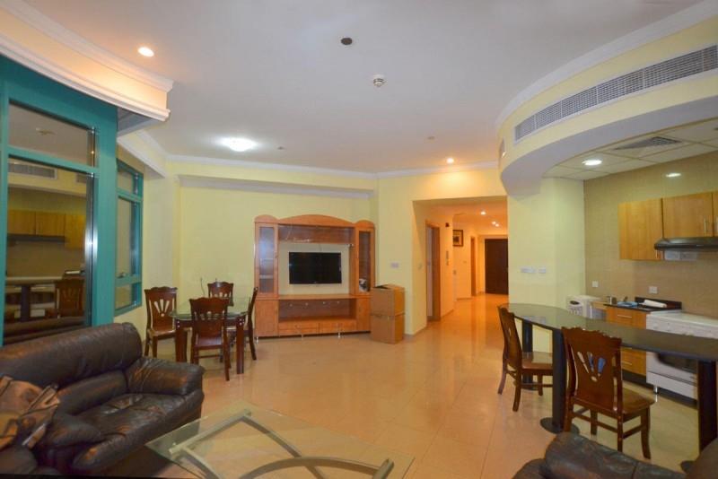 2 Bedroom Apartment For Sale in  Marina Crown,  Dubai Marina   0