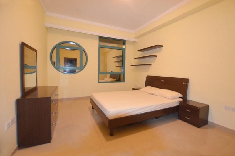 2 Bedroom Apartment For Sale in  Marina Crown,  Dubai Marina   5