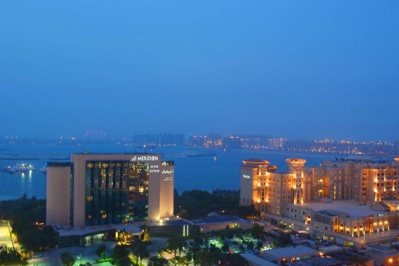 2 Bedroom Apartment For Sale in  Marina Crown,  Dubai Marina   12