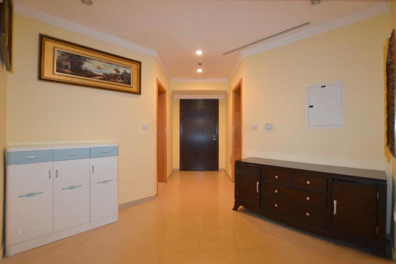 2 Bedroom Apartment For Rent in  Marina Crown,  Dubai Marina | 6