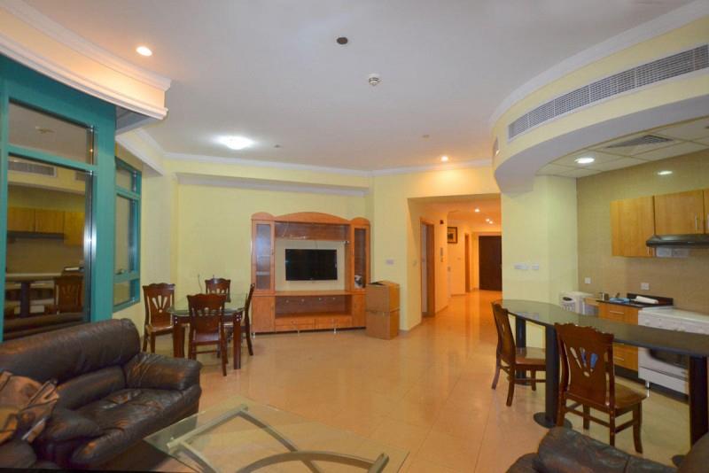 2 Bedroom Apartment For Rent in  Marina Crown,  Dubai Marina | 0