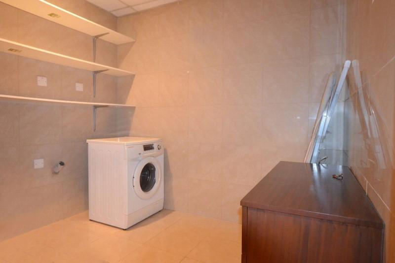 2 Bedroom Apartment For Rent in  Marina Crown,  Dubai Marina | 8