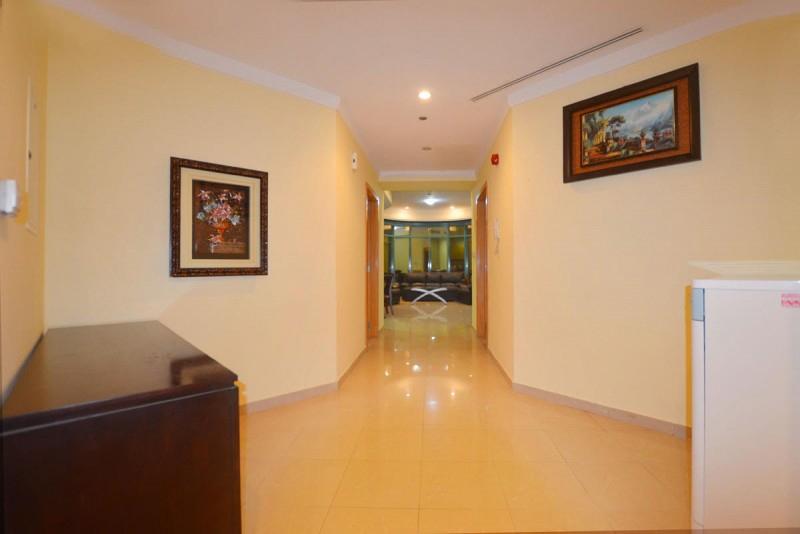 2 Bedroom Apartment For Rent in  Marina Crown,  Dubai Marina | 4