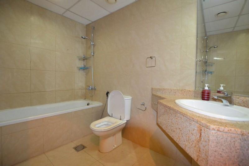 2 Bedroom Apartment For Rent in  Marina Crown,  Dubai Marina | 9