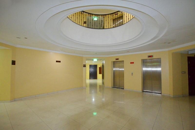 2 Bedroom Apartment For Rent in  Marina Crown,  Dubai Marina | 10