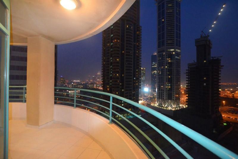 2 Bedroom Apartment For Rent in  Marina Crown,  Dubai Marina | 11