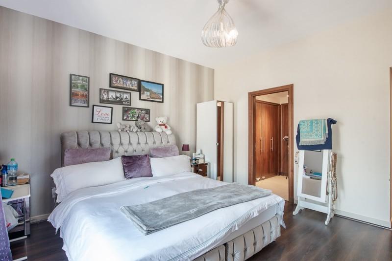 3 Bedroom Villa For Rent in  Casa,  Arabian Ranches 2   6