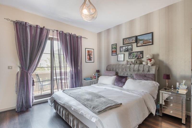 3 Bedroom Villa For Rent in  Casa,  Arabian Ranches 2   7