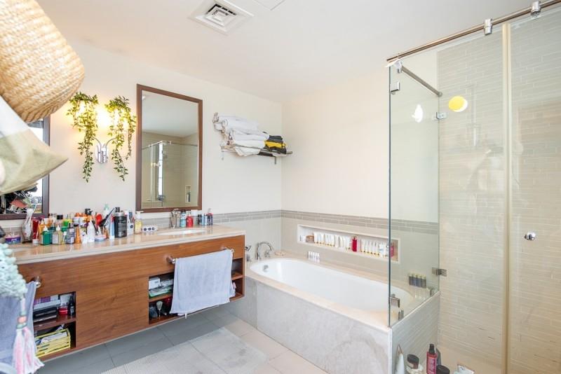 3 Bedroom Villa For Rent in  Casa,  Arabian Ranches 2   8