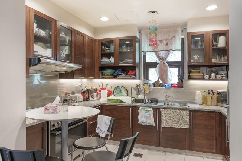 3 Bedroom Villa For Rent in  Casa,  Arabian Ranches 2   3