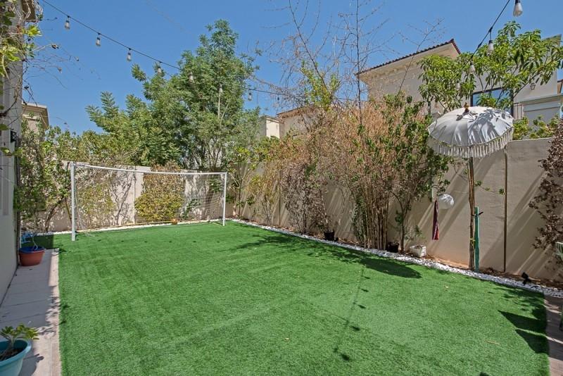 3 Bedroom Villa For Rent in  Casa,  Arabian Ranches 2   0