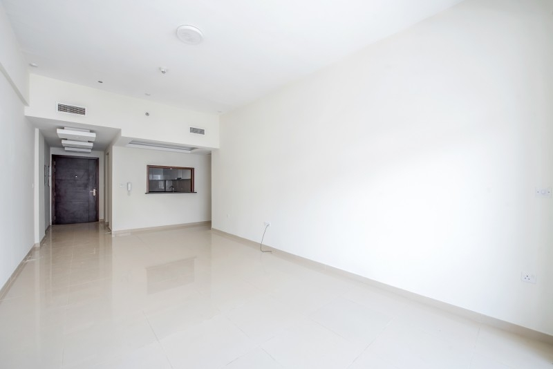 2 Bedroom Apartment For Sale in  Laya Residence,  Jumeirah Village Circle   1