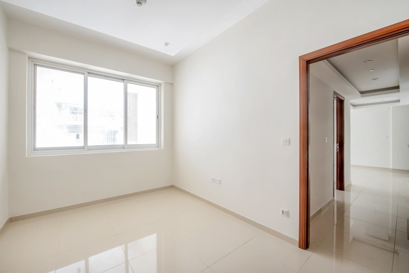 2 Bedroom Apartment For Sale in  Laya Residence,  Jumeirah Village Circle   6