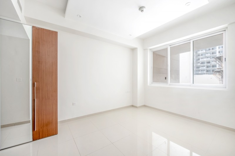2 Bedroom Apartment For Sale in  Laya Residence,  Jumeirah Village Circle   4