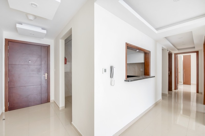 2 Bedroom Apartment For Sale in  Laya Residence,  Jumeirah Village Circle   7