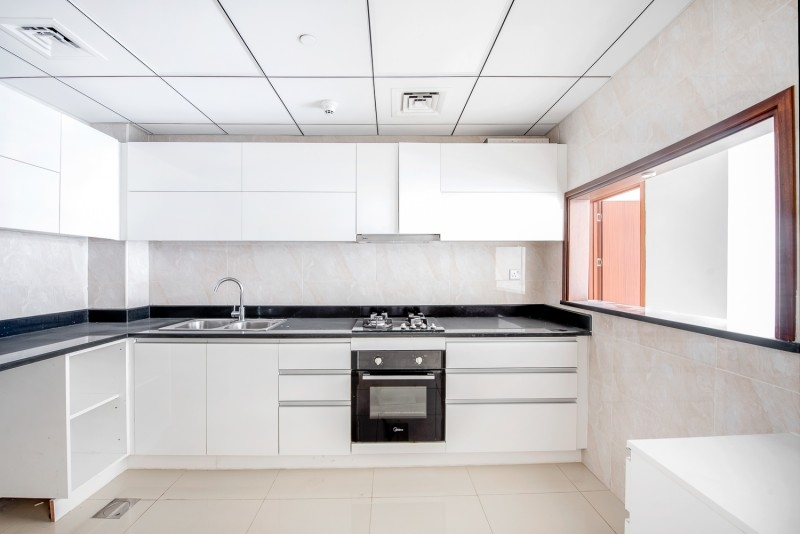 2 Bedroom Apartment For Sale in  Laya Residence,  Jumeirah Village Circle   3