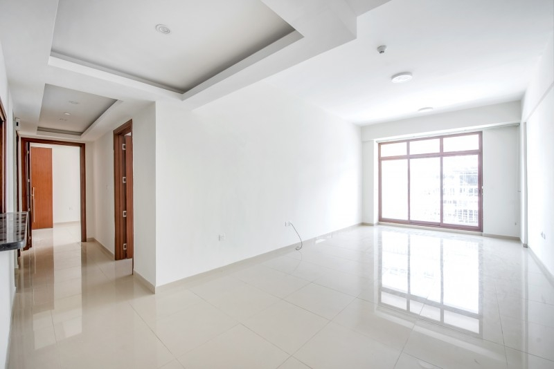 2 Bedroom Apartment For Sale in  Laya Residence,  Jumeirah Village Circle   0