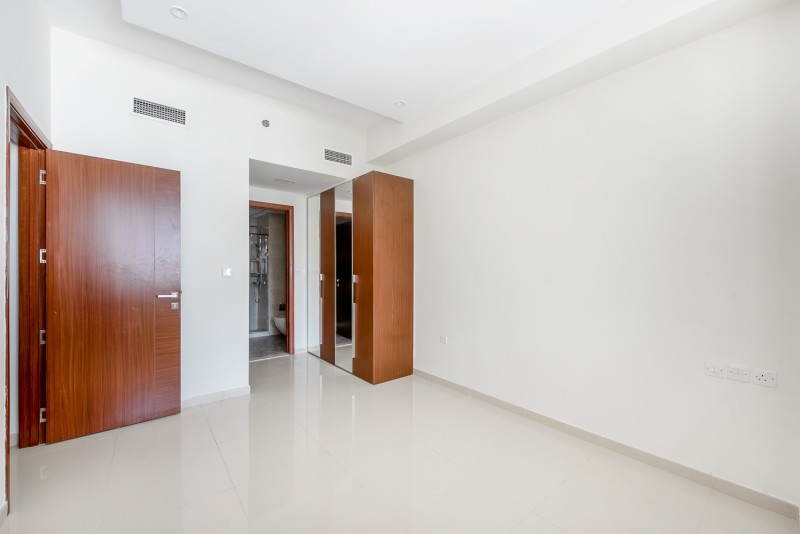 2 Bedroom Apartment For Sale in  Laya Residence,  Jumeirah Village Circle   5
