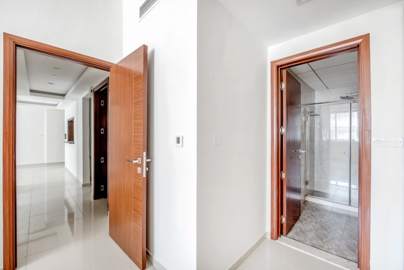 2 Bedroom Apartment For Sale in  Laya Residence,  Jumeirah Village Circle   8