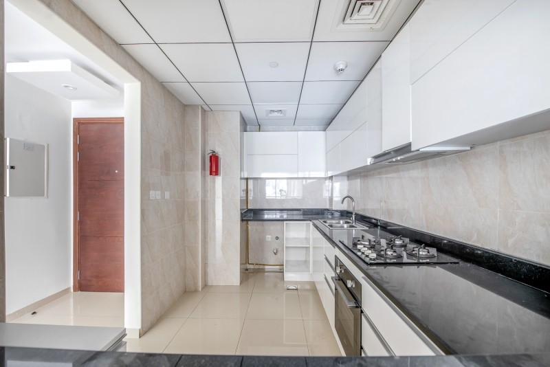 2 Bedroom Apartment For Sale in  Laya Residence,  Jumeirah Village Circle   2