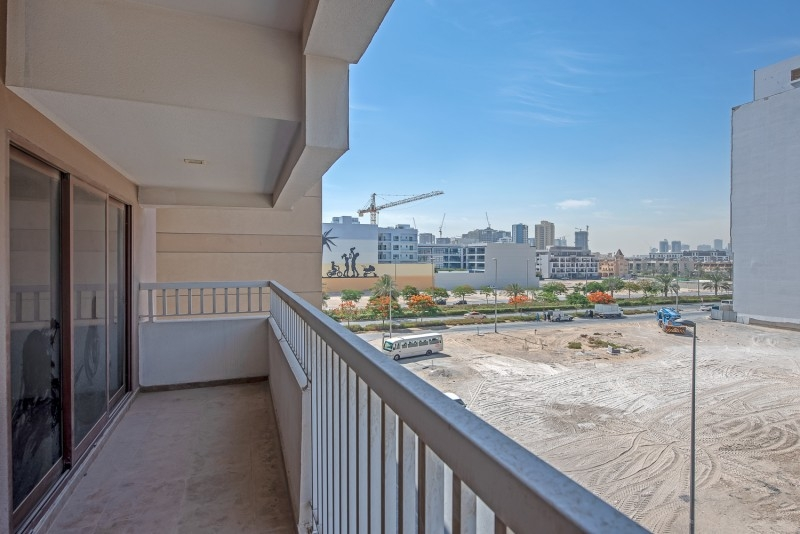 2 Bedroom Apartment For Sale in  Laya Residence,  Jumeirah Village Circle   10