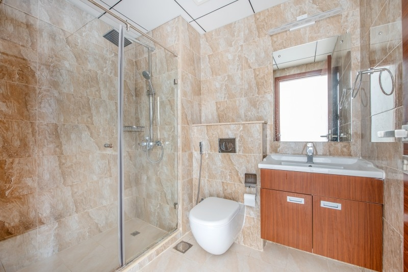2 Bedroom Apartment For Sale in  Laya Residence,  Jumeirah Village Circle   9