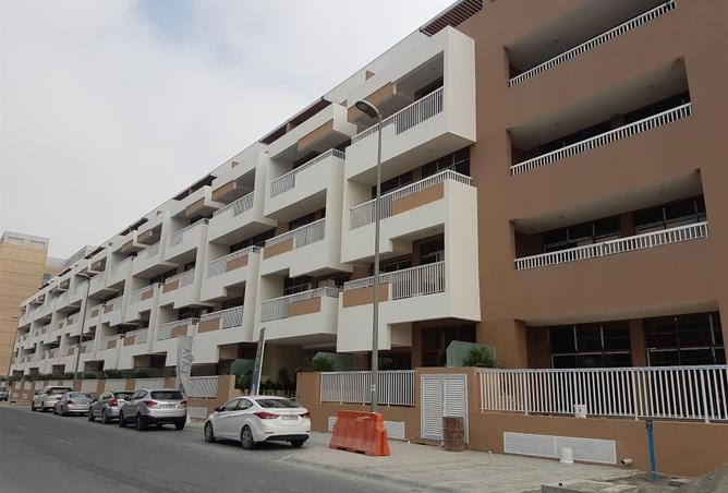 2 Bedroom Apartment For Sale in  Laya Residence,  Jumeirah Village Circle   19