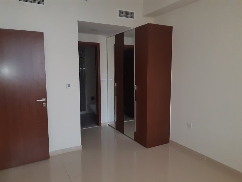 2 Bedroom Apartment For Sale in  Laya Residence,  Jumeirah Village Circle   13