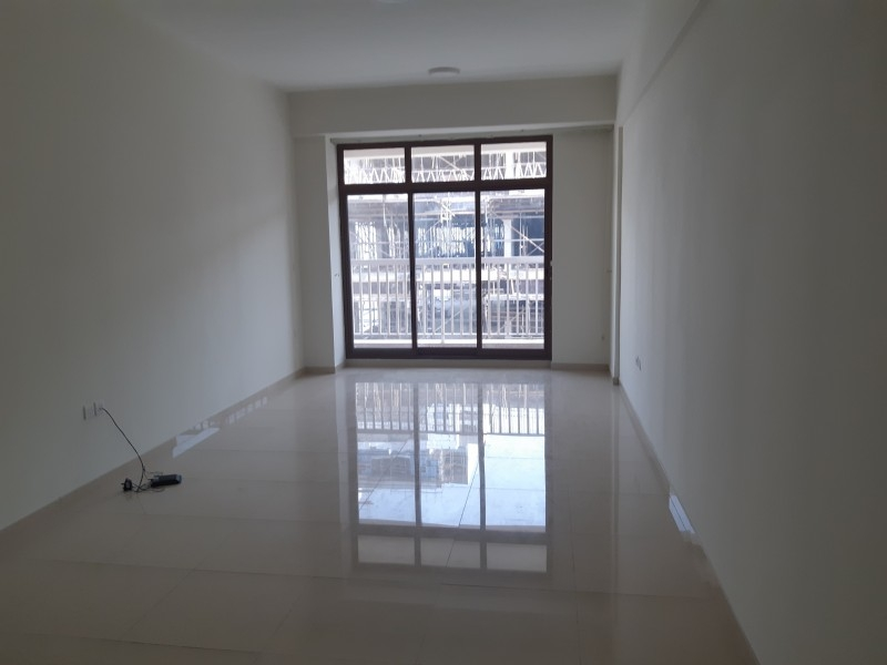 2 Bedroom Apartment For Sale in  Laya Residence,  Jumeirah Village Circle   11