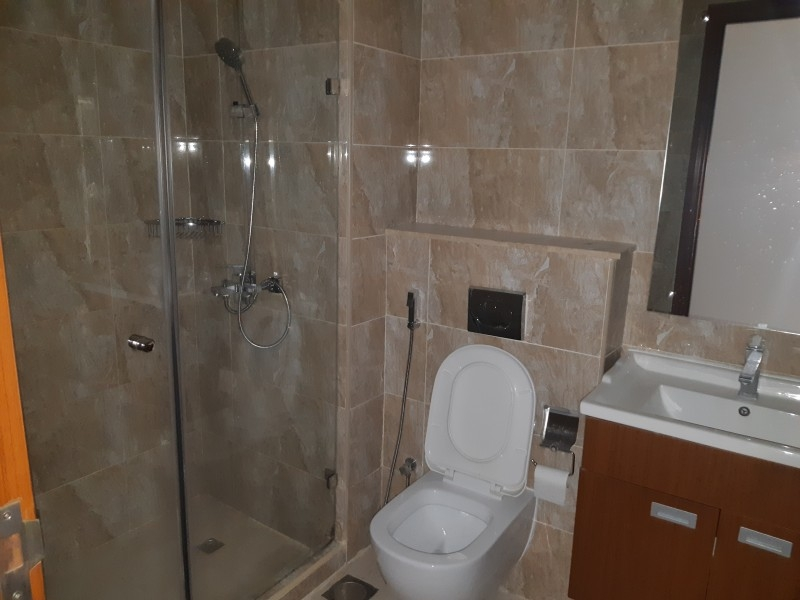 2 Bedroom Apartment For Sale in  Laya Residence,  Jumeirah Village Circle   14