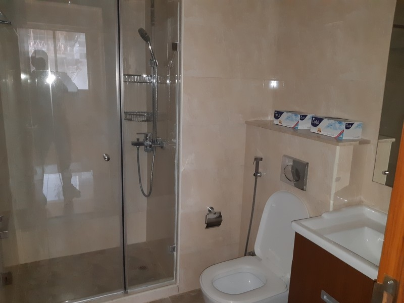 2 Bedroom Apartment For Sale in  Laya Residence,  Jumeirah Village Circle   15