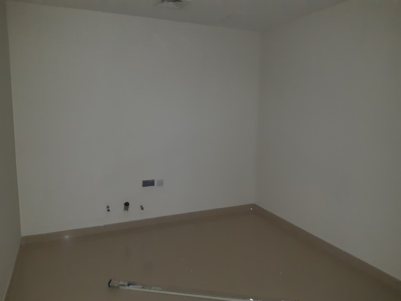 2 Bedroom Apartment For Sale in  Laya Residence,  Jumeirah Village Circle   16