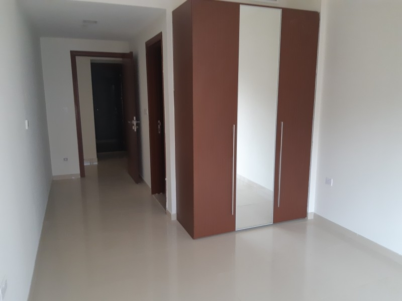 2 Bedroom Apartment For Sale in  Laya Residence,  Jumeirah Village Circle   17