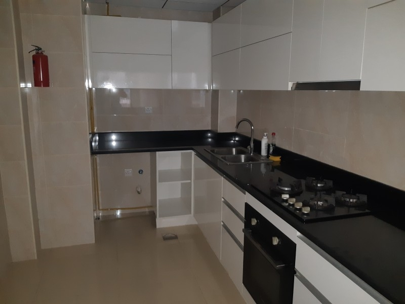 2 Bedroom Apartment For Sale in  Laya Residence,  Jumeirah Village Circle   18
