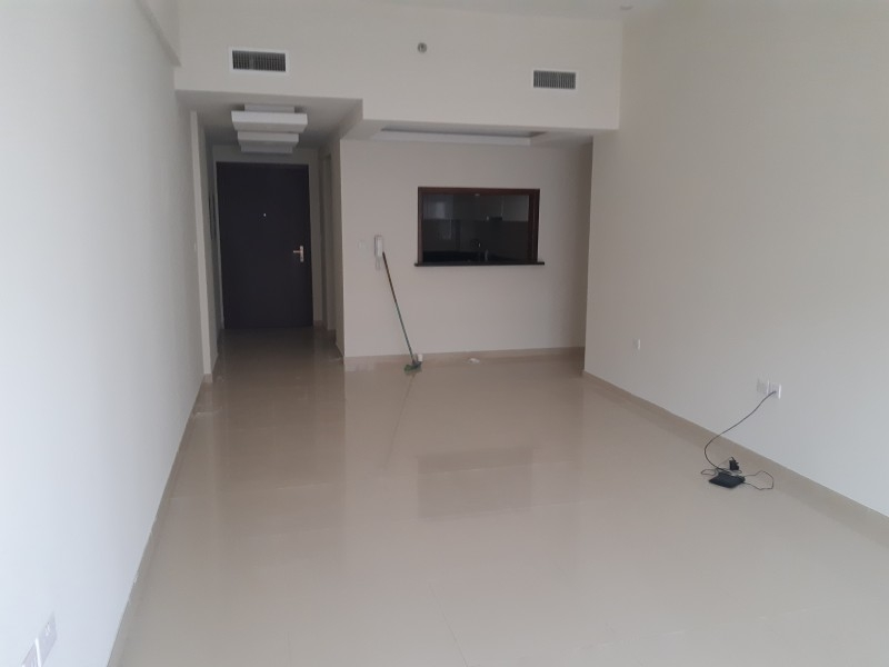 2 Bedroom Apartment For Sale in  Laya Residence,  Jumeirah Village Circle   12