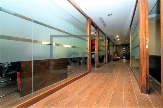 furnished office for sale in business bay, executive tower d (aspect tower)   12