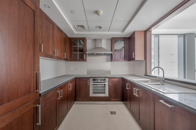 2 Bedroom Apartment For Sale in  29 Burj Boulevard Tower 1,  Downtown Dubai | 3
