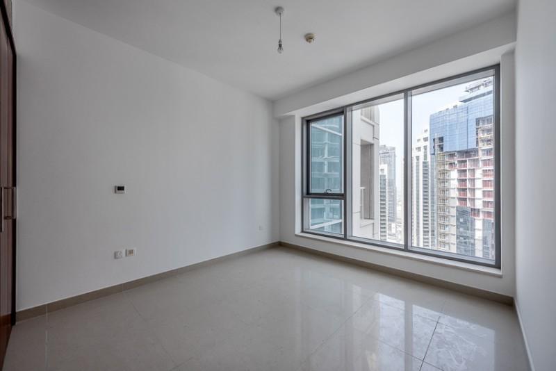 2 Bedroom Apartment For Sale in  29 Burj Boulevard Tower 1,  Downtown Dubai | 8