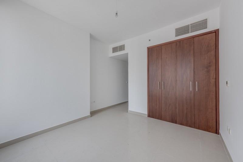 2 Bedroom Apartment For Sale in  29 Burj Boulevard Tower 1,  Downtown Dubai | 10