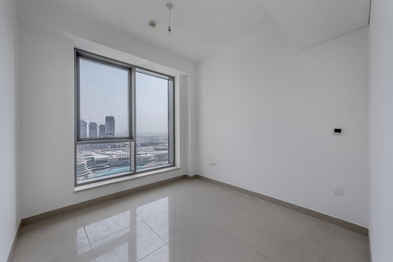 2 Bedroom Apartment For Sale in  29 Burj Boulevard Tower 1,  Downtown Dubai | 6