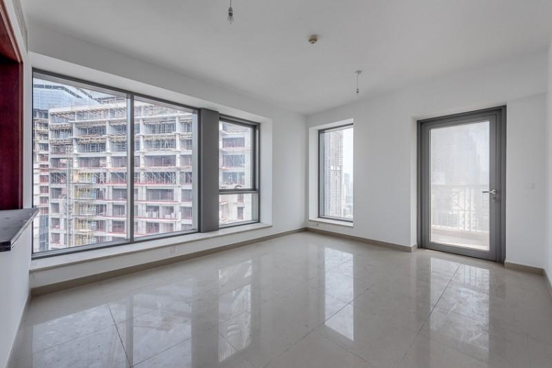 2 Bedroom Apartment For Sale in  29 Burj Boulevard Tower 1,  Downtown Dubai | 2