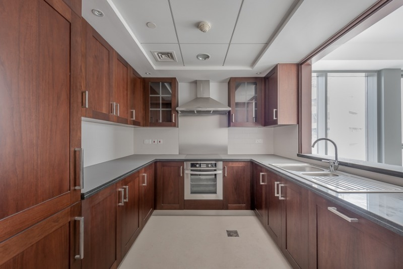 2 Bedroom Apartment For Sale in  29 Burj Boulevard Tower 1,  Downtown Dubai | 4