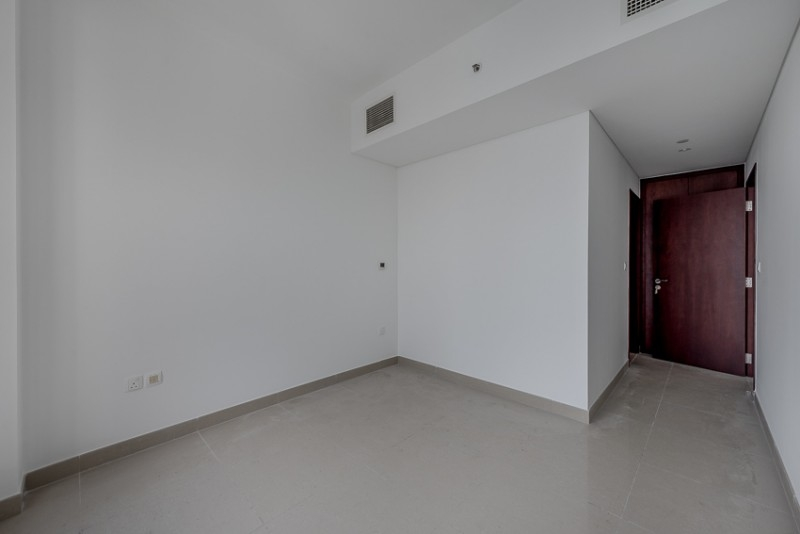 2 Bedroom Apartment For Sale in  29 Burj Boulevard Tower 1,  Downtown Dubai | 7