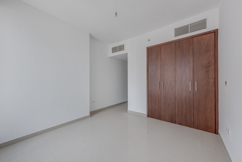 2 Bedroom Apartment For Sale in  29 Burj Boulevard Tower 1,  Downtown Dubai | 9