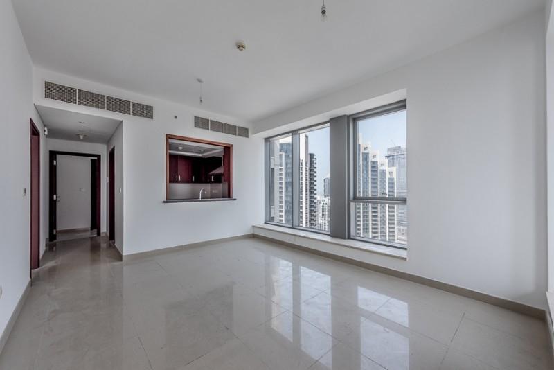 2 Bedroom Apartment For Sale in  29 Burj Boulevard Tower 1,  Downtown Dubai | 5