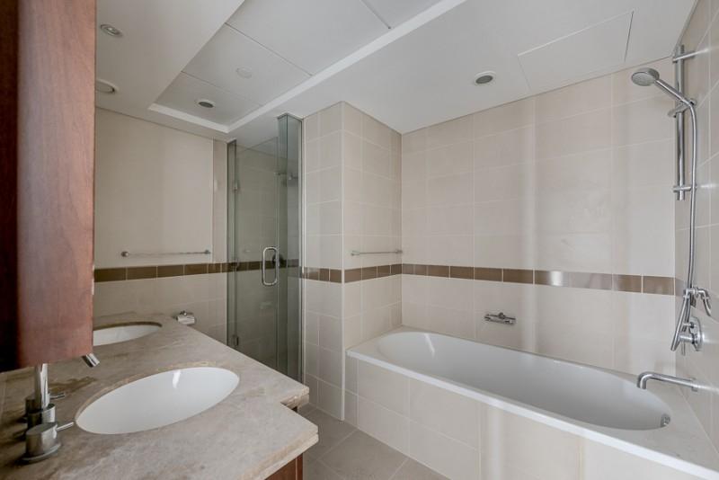 2 Bedroom Apartment For Sale in  29 Burj Boulevard Tower 1,  Downtown Dubai | 13