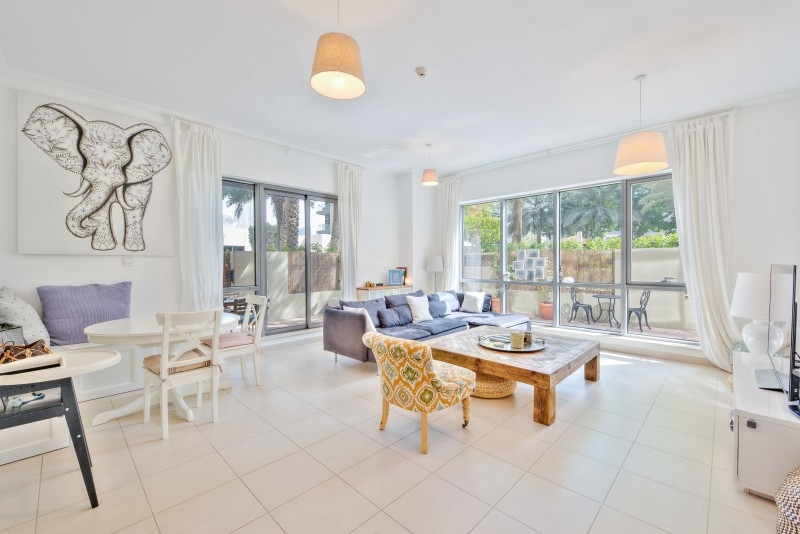 2 Bedroom Apartment For Sale in  South Ridge 5,  Downtown Dubai   0