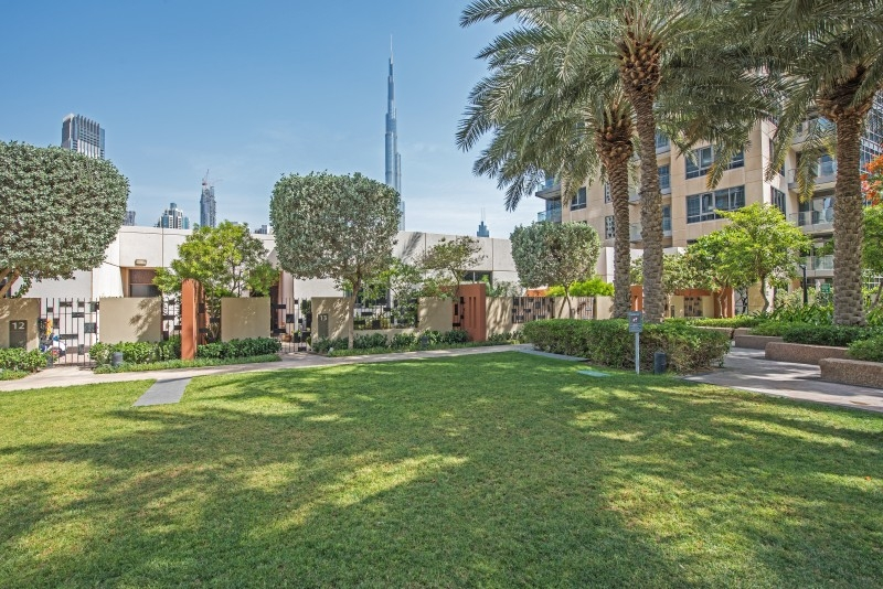 2 Bedroom Apartment For Sale in  South Ridge 5,  Downtown Dubai   2