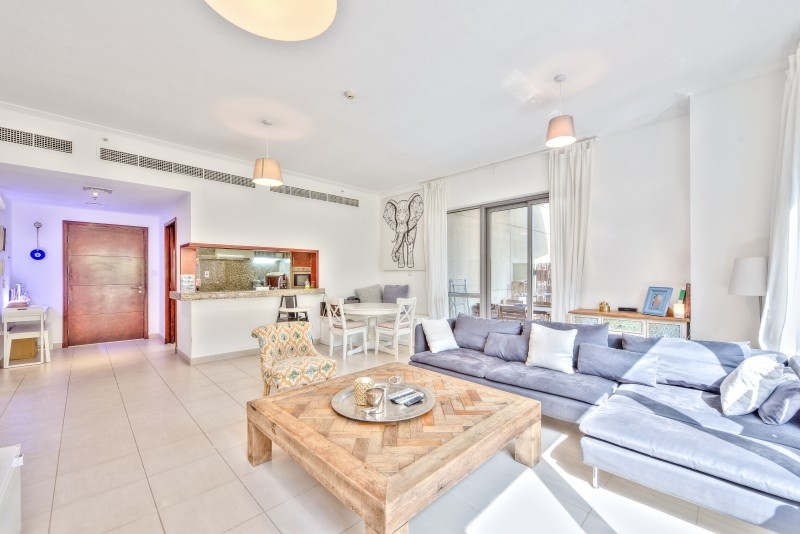 2 Bedroom Apartment For Sale in  South Ridge 5,  Downtown Dubai   1